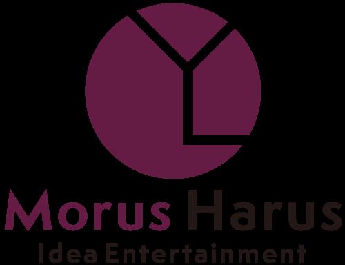 Morus Harus モルスハルス