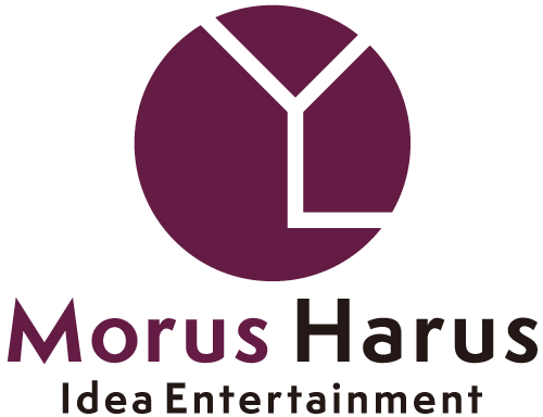 Morus Harus|モルスハルス